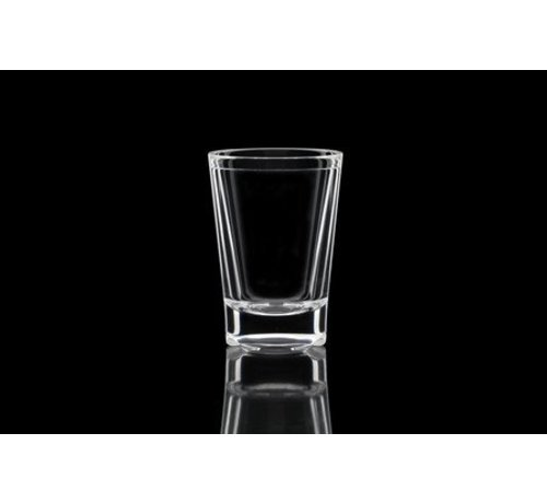 Strahl Strahl borrelglas [50ml] -531703