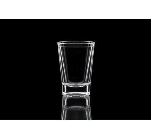 Strahl Strahl borrelglas / shotglaasje [50ml] -531703