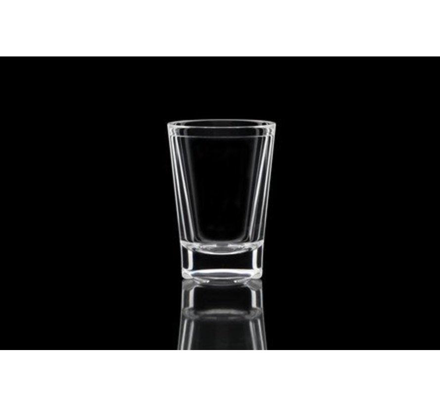 Strahl borrelglas [50ml] -531703