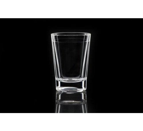 Strahl Strahl Borrelglas / Shotglaasje [74ml] - 532503