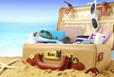 De ultieme vakantiechecklist voor een onbezorgde zomer