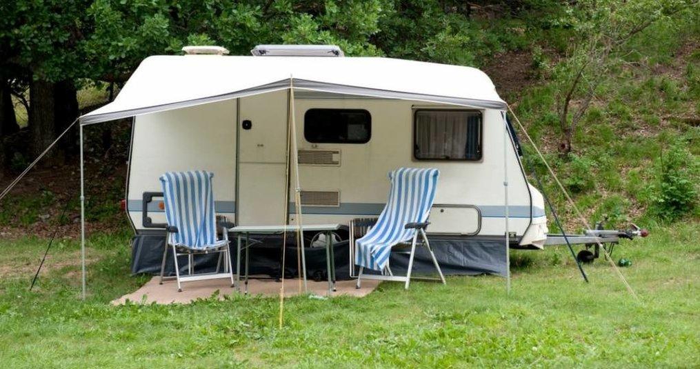 Onderhoud uw caravan van buiten én van binnen – praktische tips