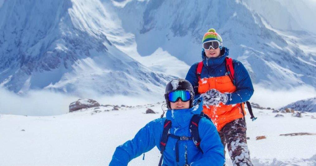 Skikleding wassen – belangrijke tips