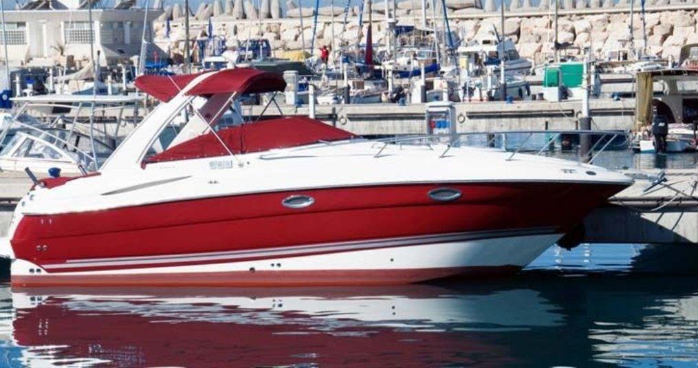 Bootpflege – Die ultimative Checkliste