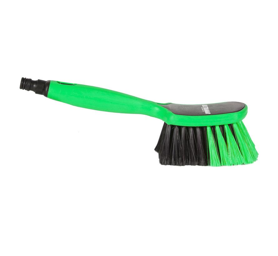 Brosse de nettoyage perméable à l'eau - Extra douce