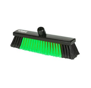 Reinigungsbürste – Extraweich – Stielmodell – 30
