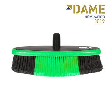 Water-Permeable Washing Brush - Extra soft - Handle Model - 36