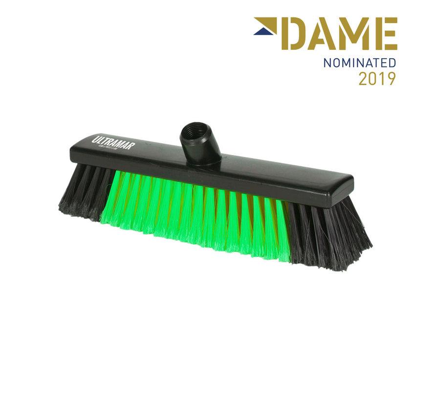 Washing Brush - Extra Soft - Handle model - 30