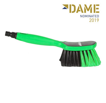 Water-Permeable Washing Brush - Extra soft