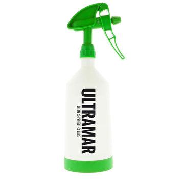 Aanbevolen Premium Ultramar 1L Spray