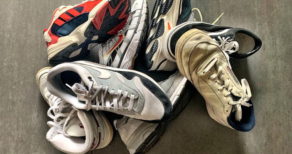 Schoenen spray kopen? – De Beste TIPS en Adviezen