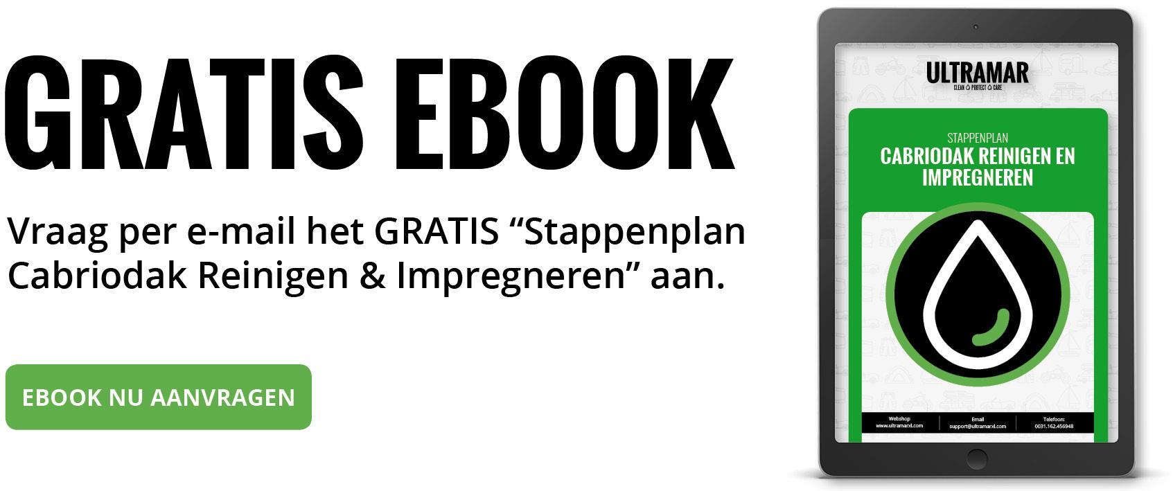 Ebook aanvragen