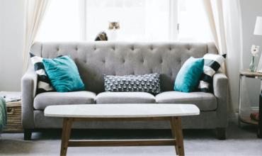 Planning to clean the sofa? - Get the best Tips & Advice