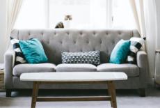 Nettoyer le canapé ? - Les meilleurs conseils et astuces