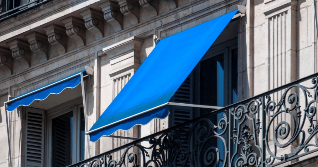 Cleaning sunshades - Best Tips & Advice