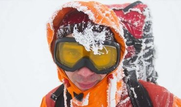 How do I make ski clothing watertight? - tips & instructions