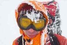 Skikleidung wasserdicht machen? - Tipps & Gebrauchsanweisung