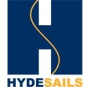 HydeSails