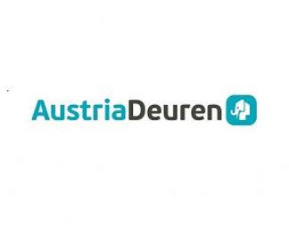 Austria kozijnen