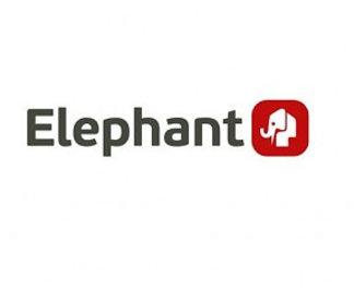 Elephant kozijnen