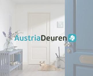 Weekamp Deuren Prijslijst : Austria deuren bestel je bij mijndeurenwinkel mijndeurenwinkel