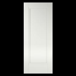IJ1600