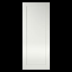 Binnendeur FL2500