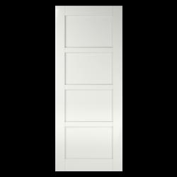 Binnendeur FL3000