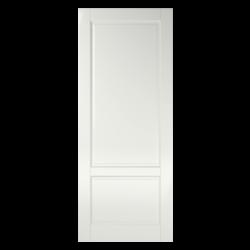 Binnendeur DC3300