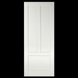 Binnendeur DC3400