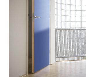 HPL deuren