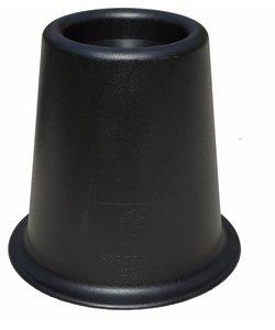 Bed- en stoelverhogers - 14 cm