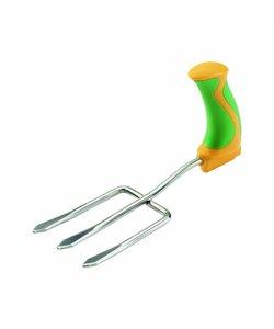 Tuingereedschap - vork