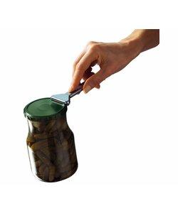 JarKey pottenopener metaal