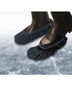 Anti-slip schoenbeschermer - maat 33-42