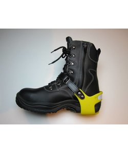 SchoenSpike Professional - M schoenmaat 37-39