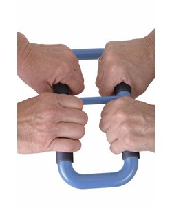 Handy Handle - blauw