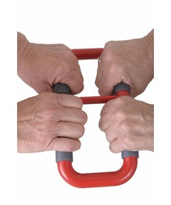 Handy Handle - rood