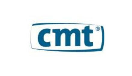CMT Cemex Trescon