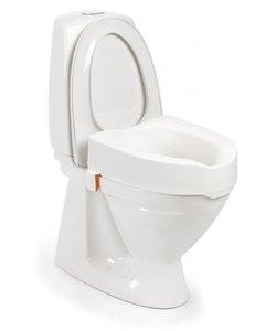 MyLoo toiletverhoger 10cm