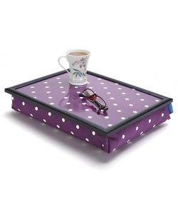 Lap Tray Olifant design