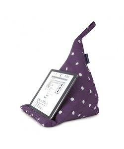 Tablet kussen Olifant design