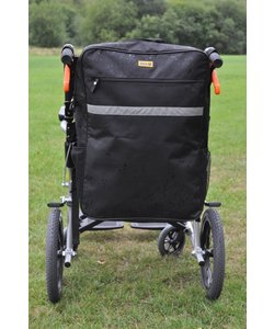 Scooter Bag - Giant