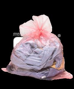 Wateroplosbare waszakken BIO PVA 25st