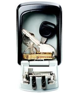 5401EURD sleutelkast middelgroot Select Access