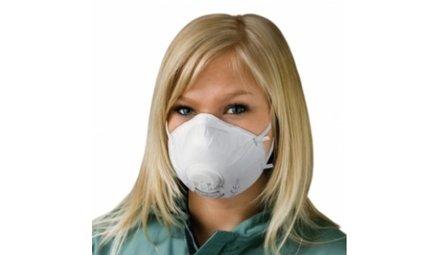 Coronavirus selectie