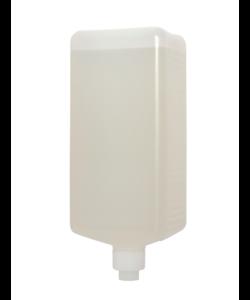 1000ml Eurobac hygienische zeep