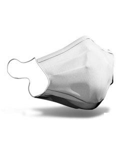 10x 50  Safe Mask Medical Type2R mondmaskers