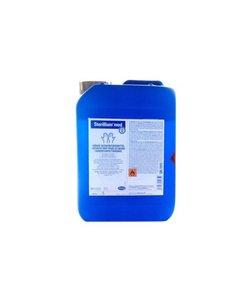 Sterillium MED 5 liter jerrycan handdesinfectie