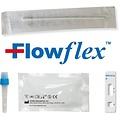 Flowflex Flowflex zelftest SARS-CoV-2 voor consument gebruik